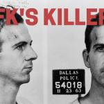 Was Lee Harvey Oswald JFK's KILLER? | JFK CONSPIRACY THEORY