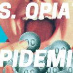 Opioid Epidemic Addiction Documentary